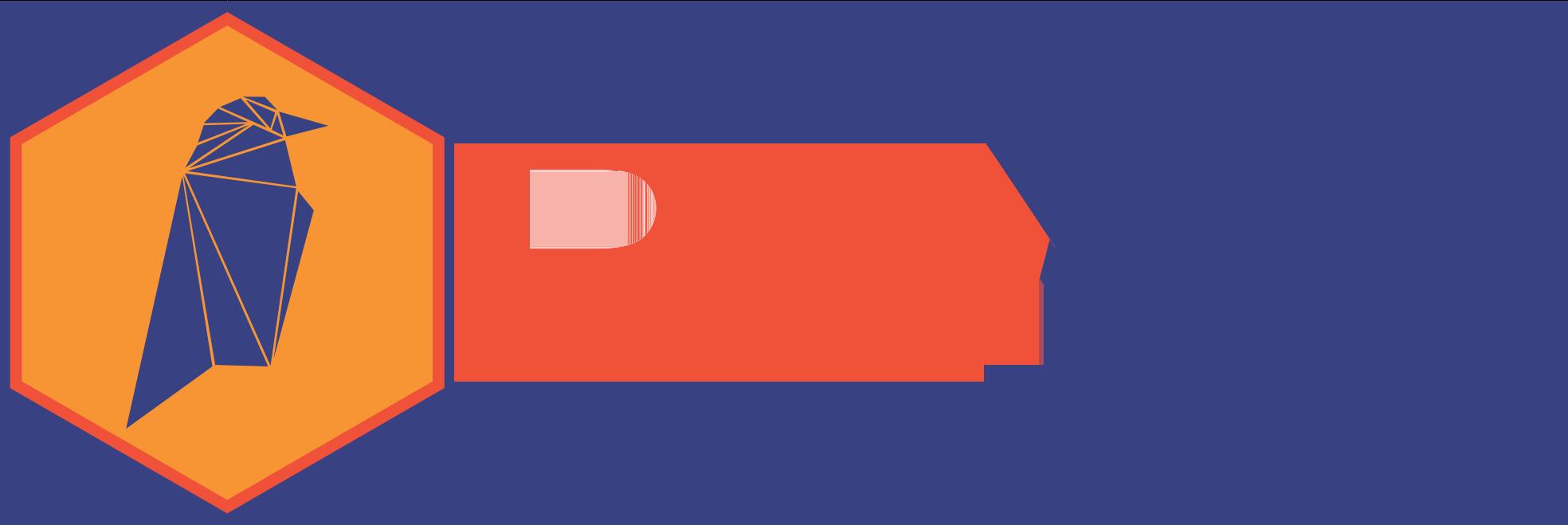 RVNFT